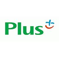 Simlock odblokowanie kodem Nokia z sieci PLUS GSM Polska