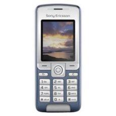 Sony-Ericsson K310i