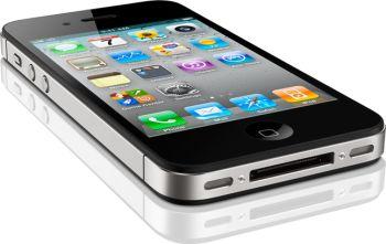 Jak odblokowa� iPhone 3G 3GS 4 4S przy u�yciu iTunes