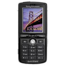 Sony-Ericsson K750i