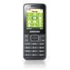 Usu� simlocka kodem z telefonu Samsung E3210