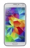 Usu� simlocka kodem z telefonu Samsung Galaxy S5