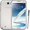 Usu� simlocka kodem z telefonu Samsung Galaxy Note 2