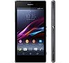 Usu� simlocka kodem z telefonu Sony Xperia Z1