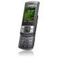 Usu� simlocka kodem z telefonu Samsung C3050