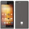 Usu� simlocka kodem z telefonu Huawei Ascend G535