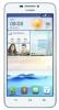 Usu� simlocka kodem z telefonu Huawei Ascend G620s