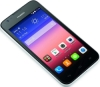 Usu� simlocka kodem z telefonu Huawei Ascend Y550
