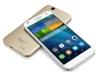 Usu� simlocka kodem z telefonu Huawei Ascend G7