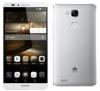 Usu� simlocka kodem z telefonu Huawei Ascend Mate7