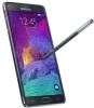 Usu� simlocka kodem z telefonu Samsung Galaxy Note 4