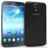 Usu� simlocka kodem z telefonu Samsung Galaxy Mega 2