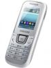 Usu� simlocka kodem z telefonu Samsung Guru Music 2