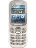 Usu� simlocka kodem z telefonu Samsung Metro 312