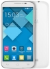 Usu� simlocka kodem z telefonu Alcatel One Touch POP C7 Dual