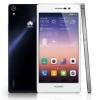 Usu� simlocka kodem z telefonu Huawei Ascend P7 Sapphire Edition