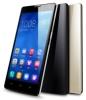 Usu� simlocka kodem z telefonu Huawei Honor 3C Play