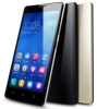 Usu� simlocka kodem z telefonu Huawei Honor 6