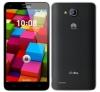 Usu� simlocka kodem z telefonu Huawei Honor 3X Pro