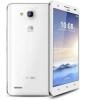 Usu� simlocka kodem z telefonu Huawei Honor 3C 4G