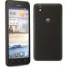 Usu� simlocka kodem z telefonu Huawei Ascend G630