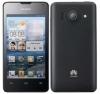 Usu� simlocka kodem z telefonu Huawei Ascend Y330