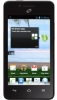 Usu� simlocka kodem z telefonu Huawei Ascend Plus