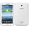 Usu� simlocka kodem z telefonu Samsung Galaxy Tab 3