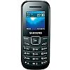 Usu� simlocka kodem z telefonu Samsung E1205