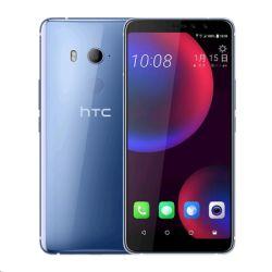 Usuñ simlocka kodem z telefonu HTC U11 Eyes