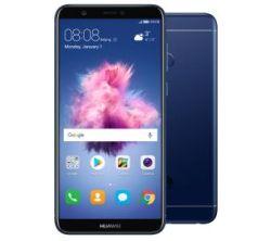 Usuñ simlocka kodem z telefonu Huawei P smart
