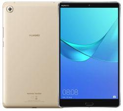 Usuñ simlocka kodem z telefonu Huawei MediaPad M5 10