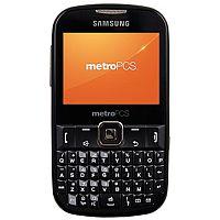 Usuñ simlocka kodem z telefonu Samsung R380