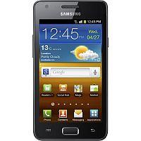 Usuñ simlocka kodem z telefonu Samsung I9103 Galaxy R