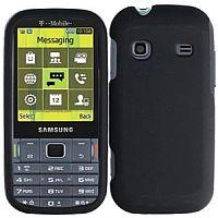 Usuñ simlocka kodem z telefonu Samsung Gravity TXT T379