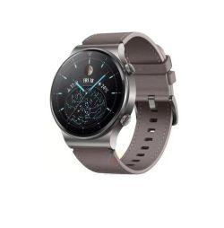 Usuñ simlocka kodem z telefonu Huawei Watch GT 2 Pro