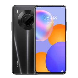 Usuñ simlocka kodem z telefonu Huawei Y9a