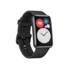 Usuñ simlocka kodem z telefonu Huawei Watch Fit