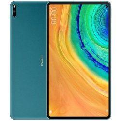 Usuñ simlocka kodem z telefonu Huawei Enjoy Tablet 2
