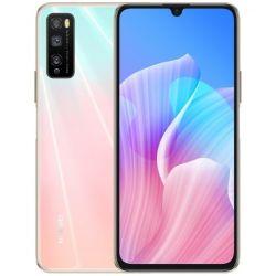 Usuñ simlocka kodem z telefonu Huawei Enjoy Z 5G