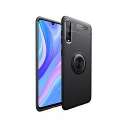 Usuñ simlocka kodem z telefonu Huawei Y8p