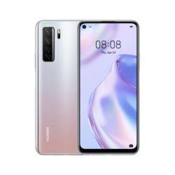 Usuñ simlocka kodem z telefonu Huawei P40 lite 5G