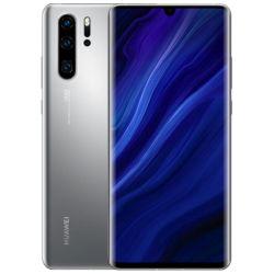 Usuñ simlocka kodem z telefonu Huawei P30 Pro New Edition