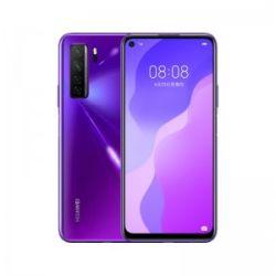 Usuñ simlocka kodem z telefonu Huawei nova 7 SE