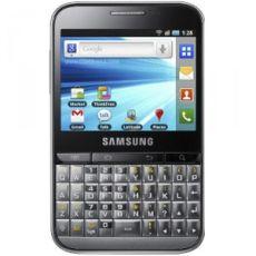 Usuñ simlocka kodem z telefonu Samsung B7510 Galaxy Pro