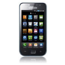 Usuñ simlocka kodem z telefonu Samsung I9003 Galaxy SL