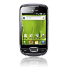 Usuñ simlocka kodem z telefonu Samsung S5570 Galaxy Mini