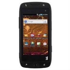 Usuñ simlocka kodem z telefonu Samsung T839 Sidekick 4G