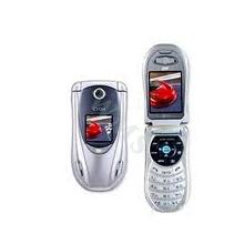 Usuñ simlocka kodem z telefonu LG L4100