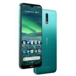 Usuñ simlocka kodem z telefonu Nokia 2.4